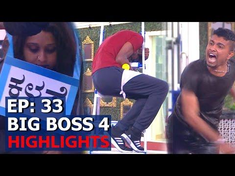 Bigg Boss 4: ಕೀರ್ತಿಗೆ...
