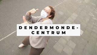 Veilig shoppen in het centrum van Dendermonde #5