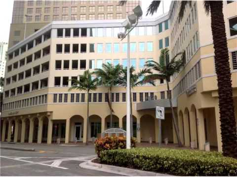 9150 S DADELAND BLVDMiamiFL 33156 Business Opportunity For Sale