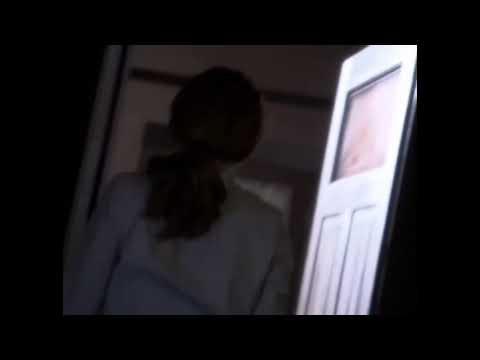 Carrie (2002) - (Deutsch Dub)