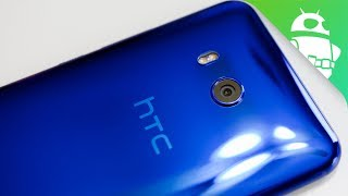 How HTC Can Come Back