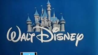 Pixar Place Walt Disney Pictures Pixar 1995 Music Logo Variant 1995/Pixar Animation Studios Logo