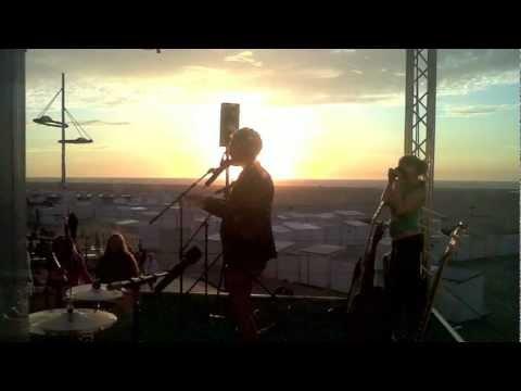 Kate Ryan - Broken (feat. Narco) (Eightysix Radio Edit)
