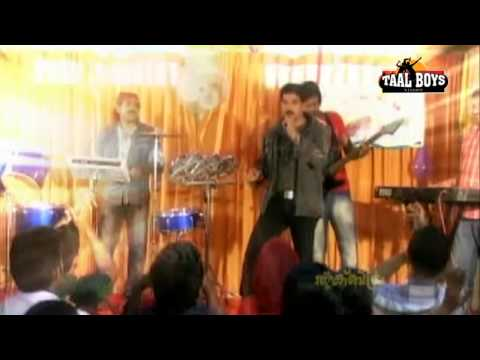 Appakkal|Adil athu 2013-2014 |Thakbeer|Album Songs New malayalam mappila album songs