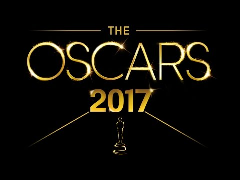 Five indian who won oscar awards | OSCAR 2017