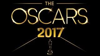Top 10 Awards - Five indian who won oscar awards   OSCAR 2017