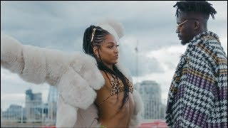 Mr Eazi - Supernova (Official Video)