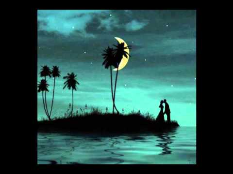 Caro Emerald - The Wonderful In You [Lyrics]