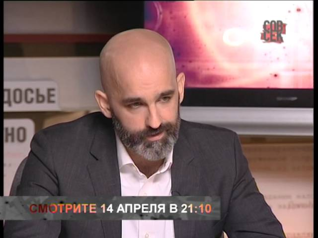 """Наше время. """"Сможет ли Россия стать аграрной державой?"""""""