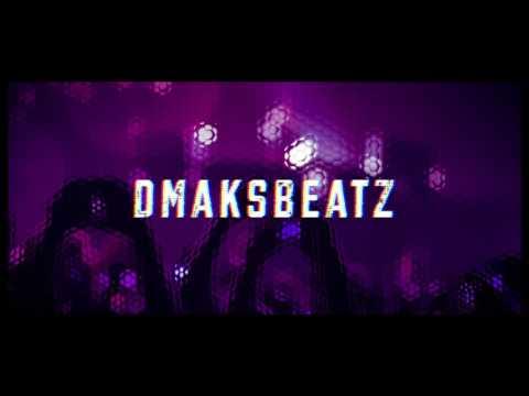 DMaksbeatz   ECSTASY PARTY BEAT 2017 (SOLD)
