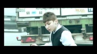 Ergin Iseni - Jetim (official Video) HD
