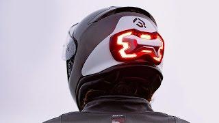 Гаджеты для мотоциклистов