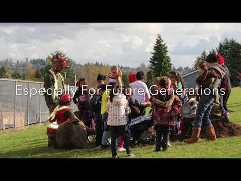 BC Plant Health Care Inc's application video - 2018 GLOBE Climate Leadership Awards