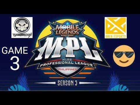 bren-esports-vs-execration-,-mpl-ph-s3-regular-season-week-6-|-mobile-legends-philippines-|-game-3