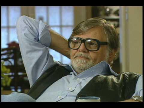 Night of the Living Dead screenwriter George Romero