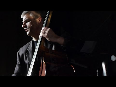 MONTAG | Sonata in E minor (2.mov) | Božo Paradžik & Hansjacob Staemmler