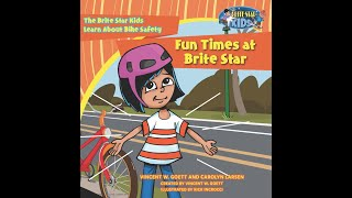 Fun Times at Brite Star. A Brite Star Kids Video