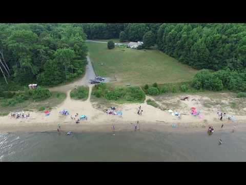 Beverly - Trinton Park - July 4th - 6PM - 2017