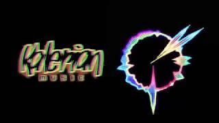 SPESIAL MALAM JUMAT || DJ ENAK BUAT GOYANG 🎵