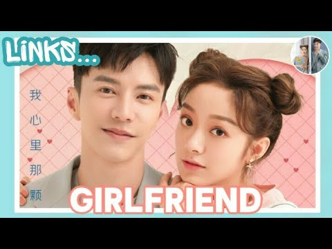 C Drama Girlfriend 2020 Sub Espanol Episodios Completos Estreno Abril 2020 Links Youtube It's composed of a pink scarf, an xxl shirt and wide jeans, in the miami beach spirit. c drama girlfriend 2020 sub espanol episodios completos estreno abril 2020 links
