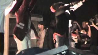 Spragga Benz-Turbulence -Jesse Jender etc