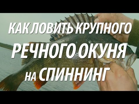 Дроп-шот оснастка. Изготовление. (Drop-shot) HD