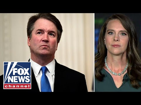 severino:-latest-kavanaugh-claims-shameful-attempt-to-reignite-baseless-smears