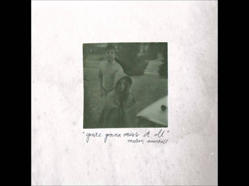 modern-baseball-going-to-bed-now-rob-hughes
