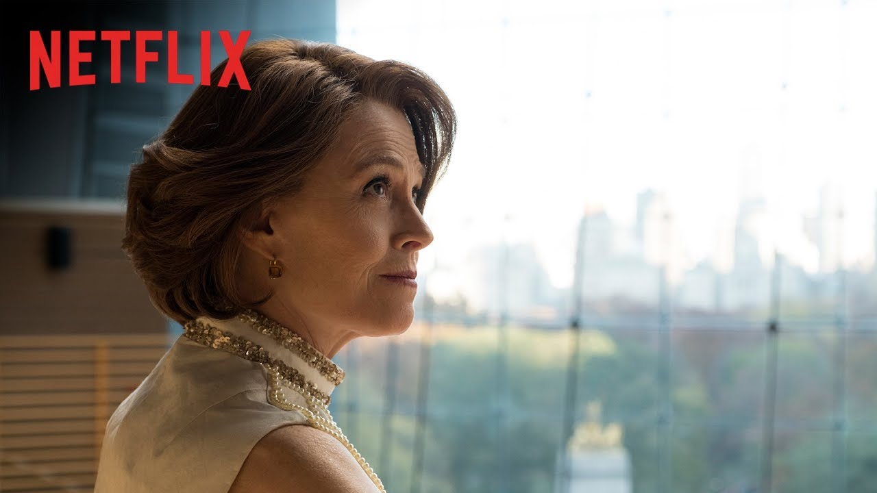 Photo of jessica henwick ภาพยนตร์และรายการโทรทัศน์ – เดอะ ดีเฟนเดอร์ส จากมาร์เวล | ตัวอย่างเนื้อหาแบบทางการ 3 | Netflix [HD]