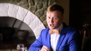 стоит ли кормить персонал на свадьбе