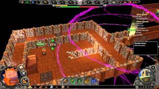 Давным-давно в A Game Of Dwarves 2 серия с Бр. Ву