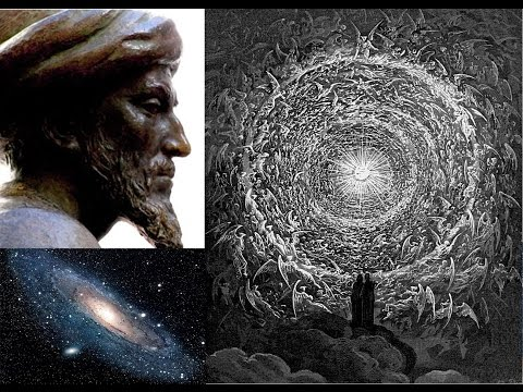 Preexistence in Ancient Jewish/Hebraic Thought - Dr. Dustin Smith