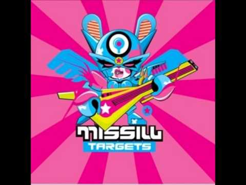 Missill - Forward