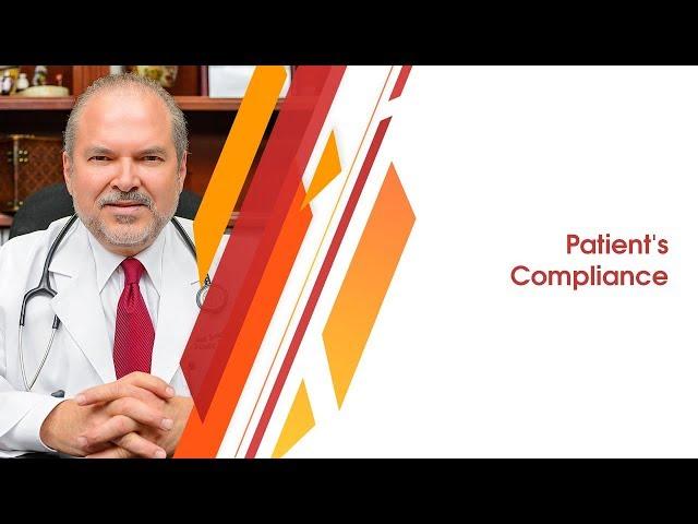 Patient's Compliance