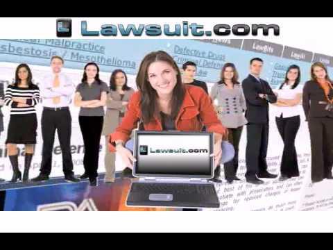 Car Accident Lawyer Sacramento Sacramento Injury Attorneys