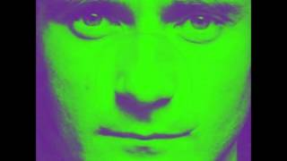 Phil Collins-In The Air Tonight (Chopped & Screwed by G5 Smiley) Screw Tha World Vol. 1