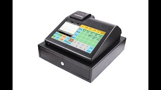 11 inch touch screen electronic cash register ipcr004s email:sales@issyzonepos.com web: http://www.issyzonepos.com whatsapp:+8618816833614 wechat:issyzonepos...
