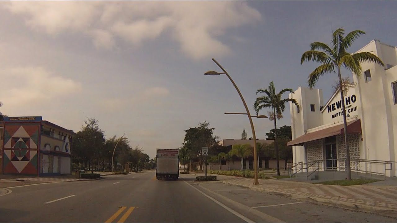 Fort Lauderdale Hookers