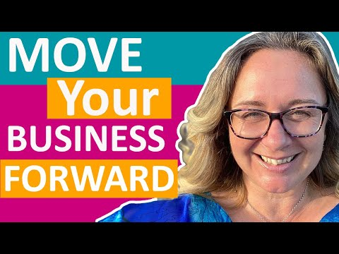 Business Branding Strategies That Build a Buzz