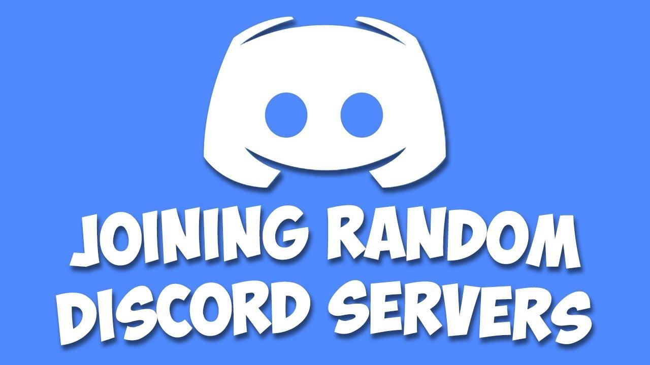 dating servers discord