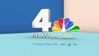 "News 4 New York: News 4 Now ""Binge-vitis"" Promo Video"