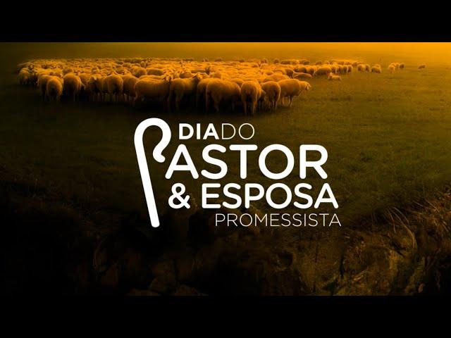 PORQUE EU AMO SER PASTOR | MINISTÉRIO DE VIDA PASTORAL