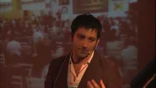 7 appunti su giovani, sud e innovazione: Annibale D