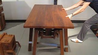 Как без царапин передвинуть мебель - полезные советы для дома<