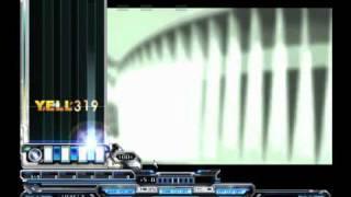 bitscape - あの娘の静脈(remix)