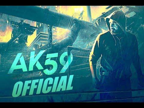 THALA 59: Massive Update on Ajith's Next Film