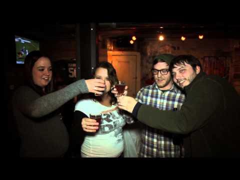 Friday Night Live at Rehab Tavern