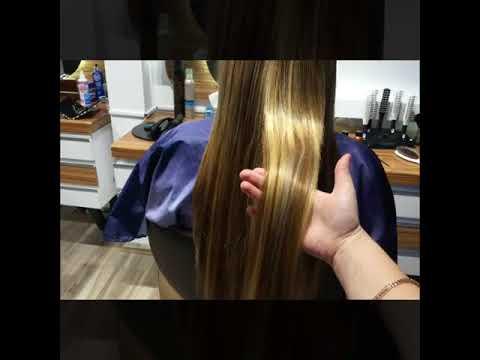 Haarverlangerung in monchengladbach