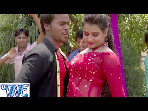 HD तिल्ली तोहर खोखा में रगड़ दी - Tilli Tohar Khokha Me Ragad   Barf Ke Pani   Bhojpuri Hit Songs