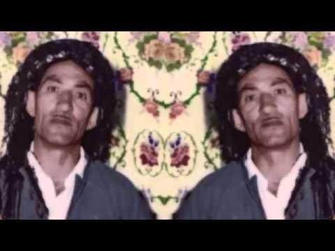 Hasan Zirak CD 12 حهسهن زیرهک